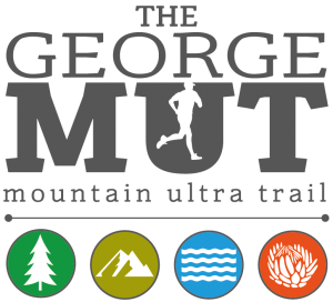 George Mountain Ultra Trail